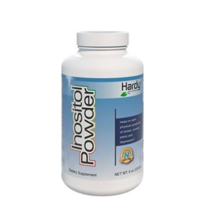Hardy Inositol Powder