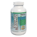Hardy Daily Essential Nutrients (DENS) with Added Vitamers 360 capsules